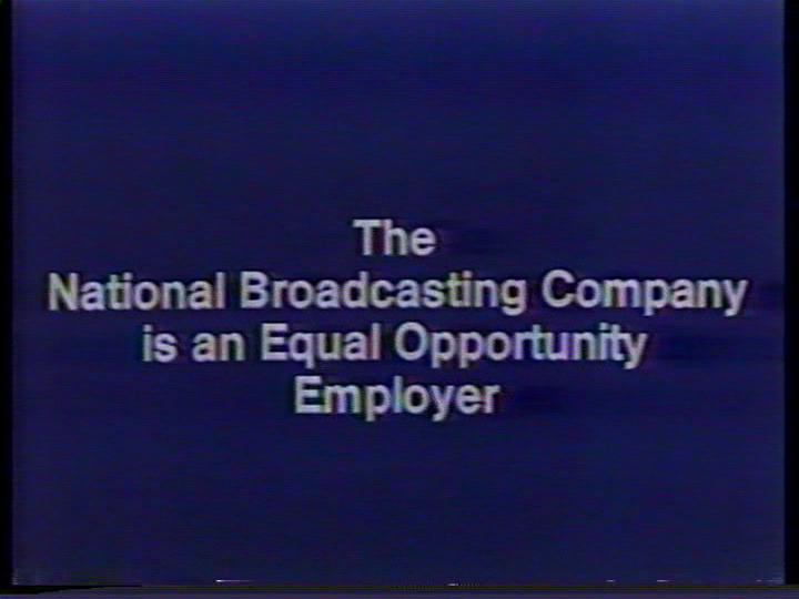 1984-10-20-174.jpg