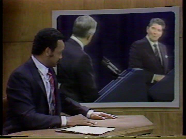 1984-10-20-183.jpg