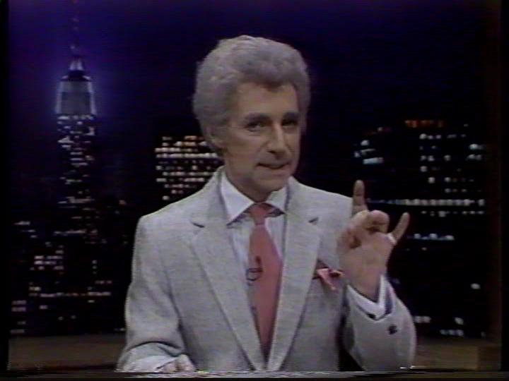 1984-10-20-275.jpg