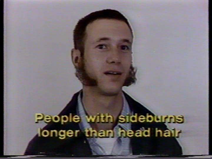 1984-10-20-286.jpg