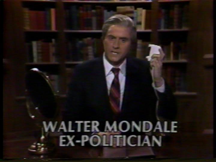 1984-11-10-1.jpg