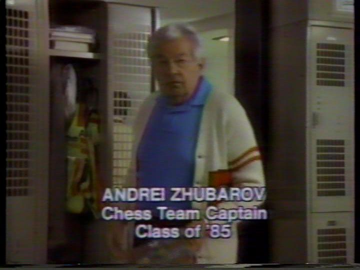 1984-11-10-48.jpg