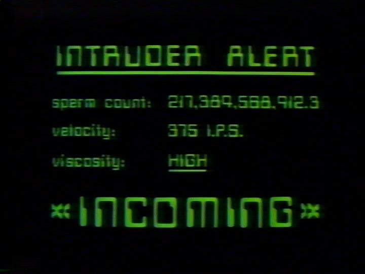 1984-11-10-90.jpg