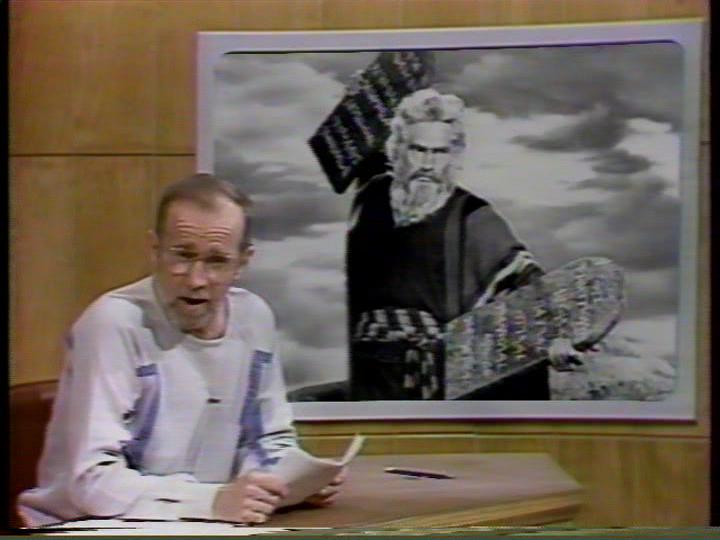 1984-11-10-148.jpg