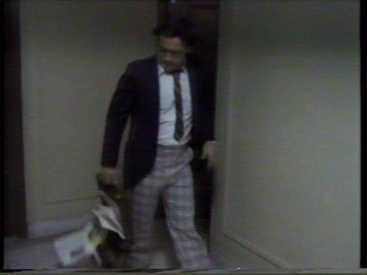 1984-11-17-65.jpg