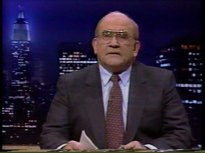 1984-11-17-183.jpg