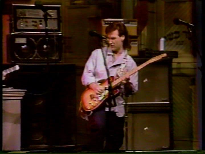 1984-11-17-207.jpg