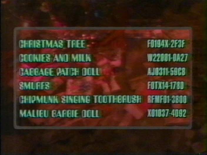1984-12-08-164.jpg