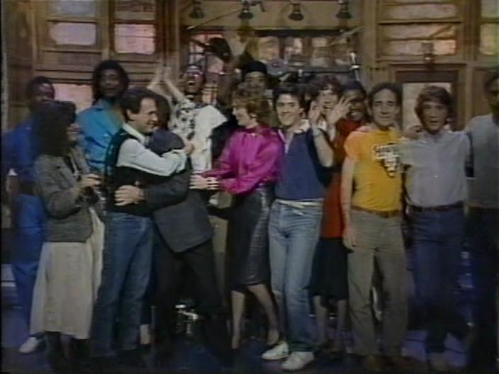 1984-12-08-286.jpg