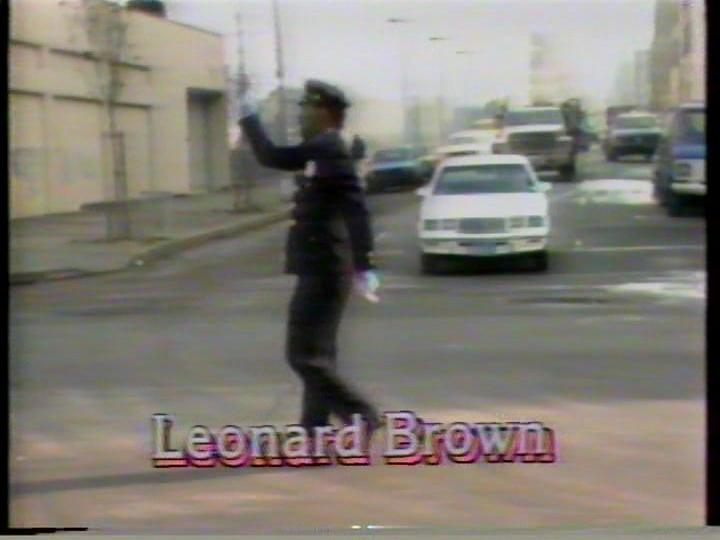 1984-12-15-95.jpg