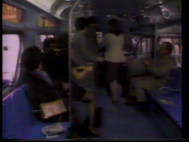 1984-12-15-36.jpg