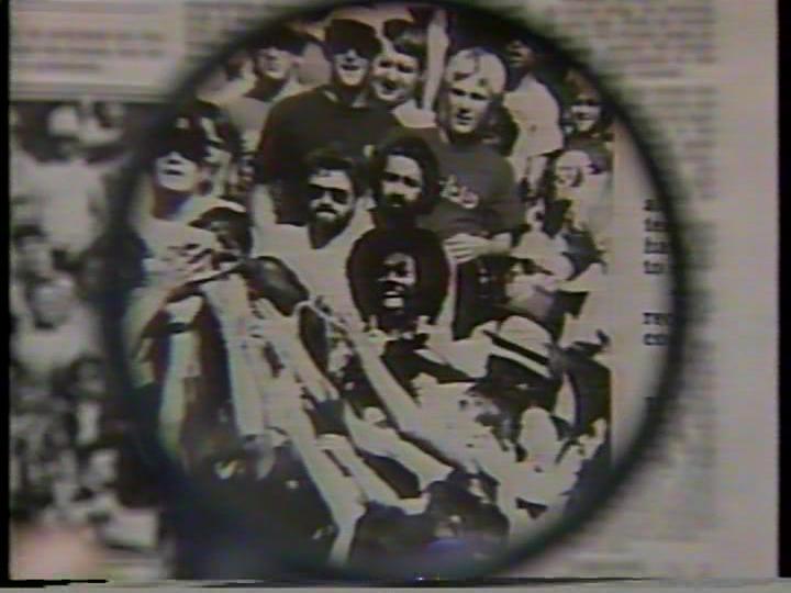 1984-12-15-4.jpg