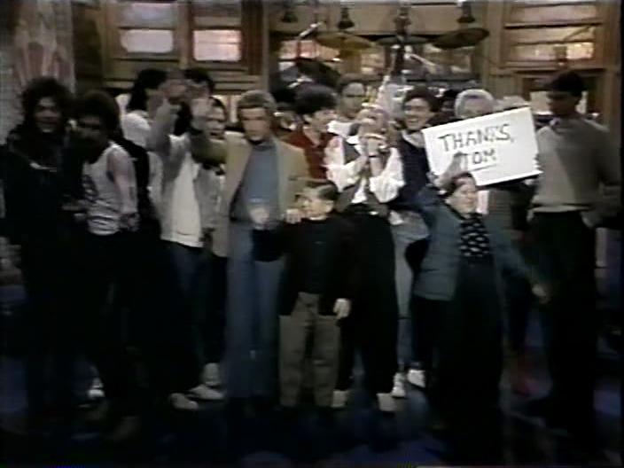 1985-01-12-271.jpg