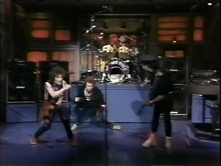 1985-01-12-236.jpg