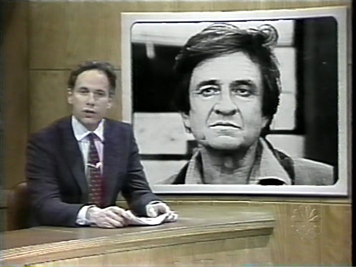 1985-01-12-196.jpg