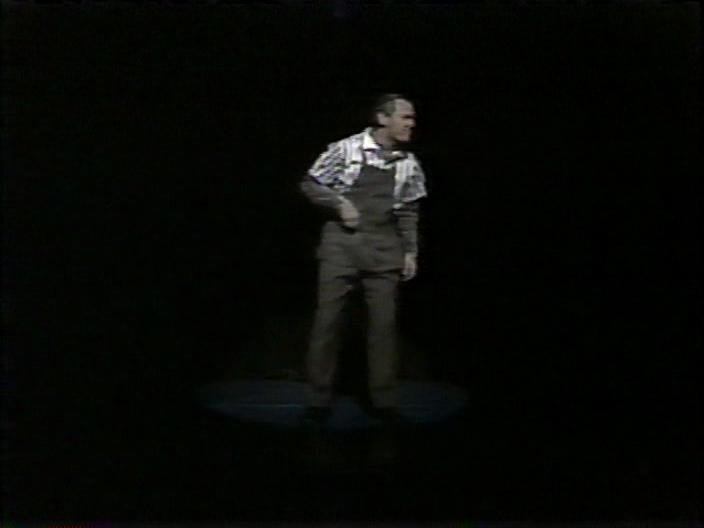 1985-01-12-155.jpg