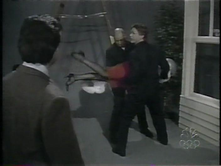 1985-01-12-74.jpg