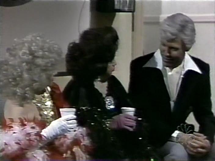 1985-01-12-6.jpg