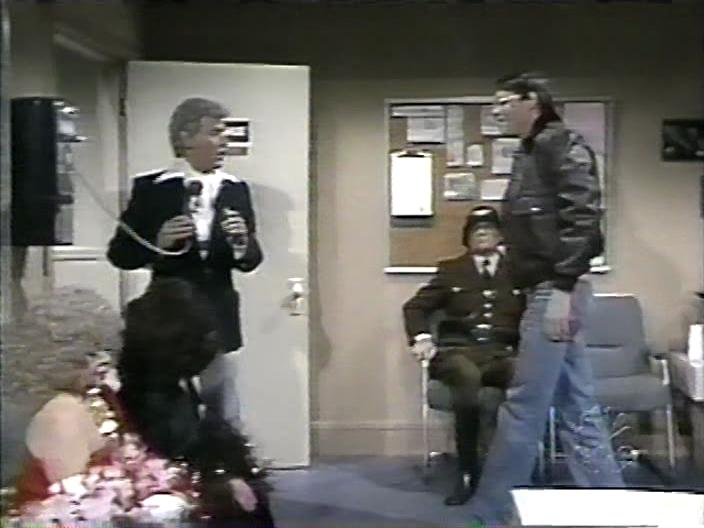 1985-01-12-14.jpg
