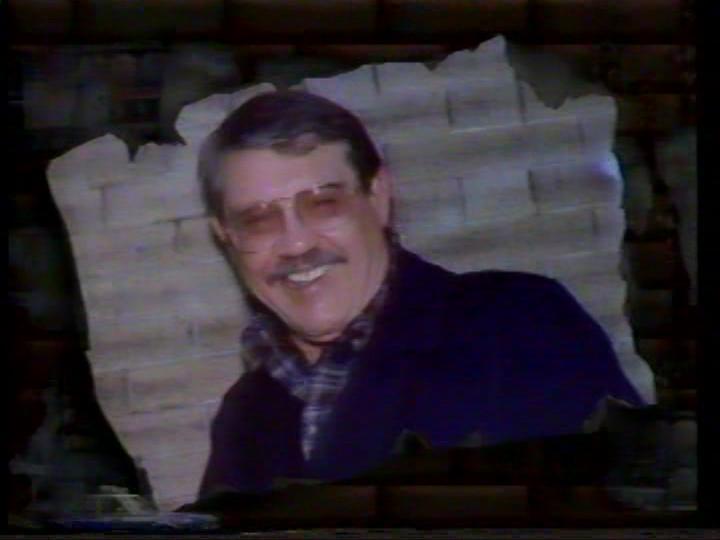 1985-02-02-24.jpg