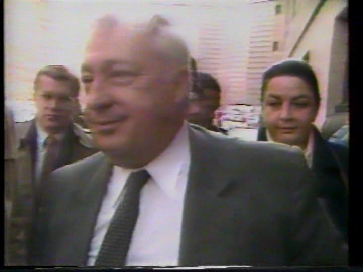 1985-02-02-80.jpg