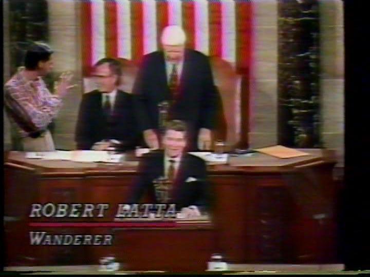 1985-02-09-4.jpg