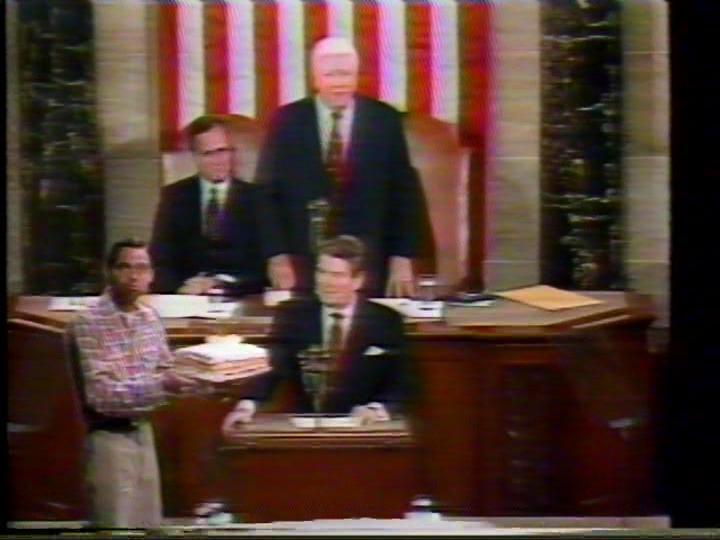 1985-02-09-5.jpg