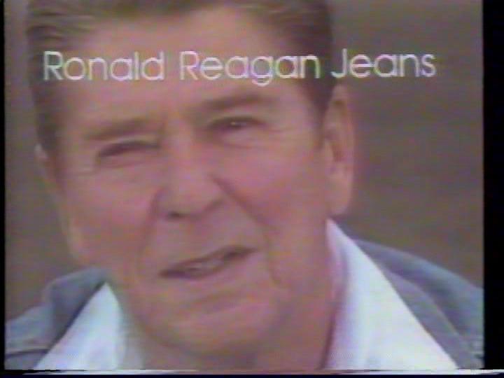 1985-02-09-165.jpg