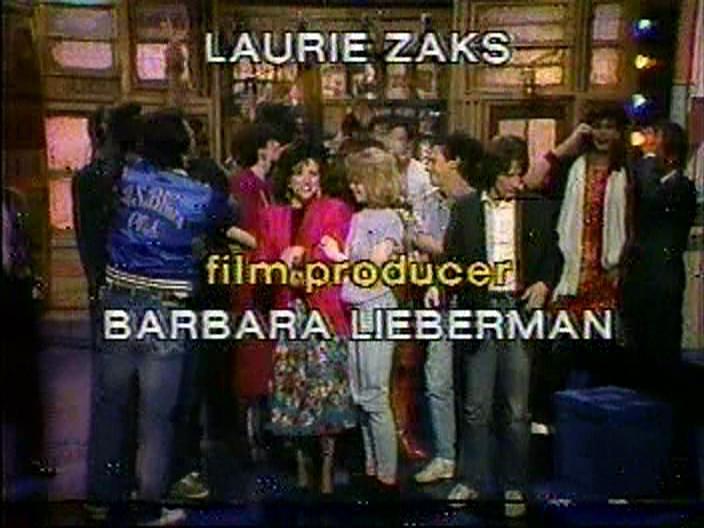 1985-02-16-425.jpg