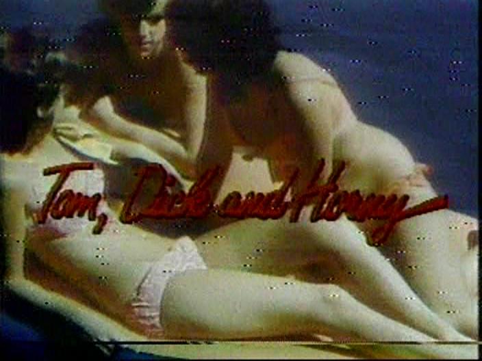 1985-02-16-356.jpg