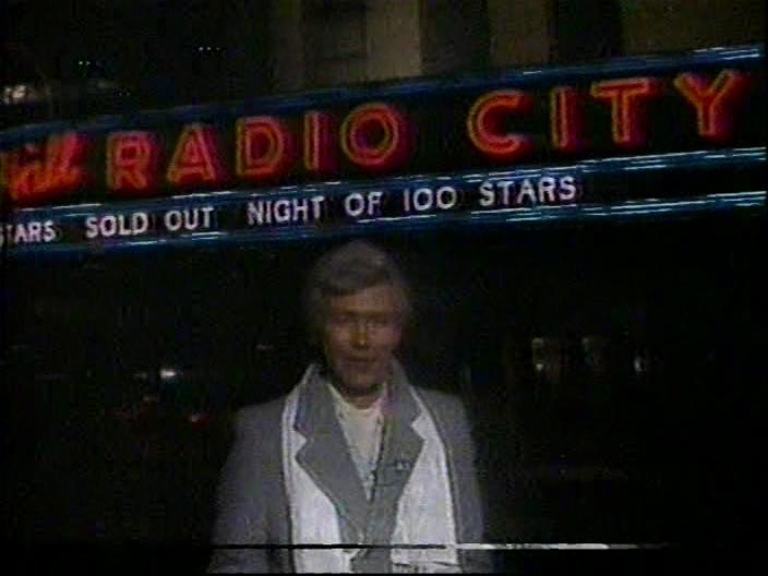 1985-02-16-87.jpg