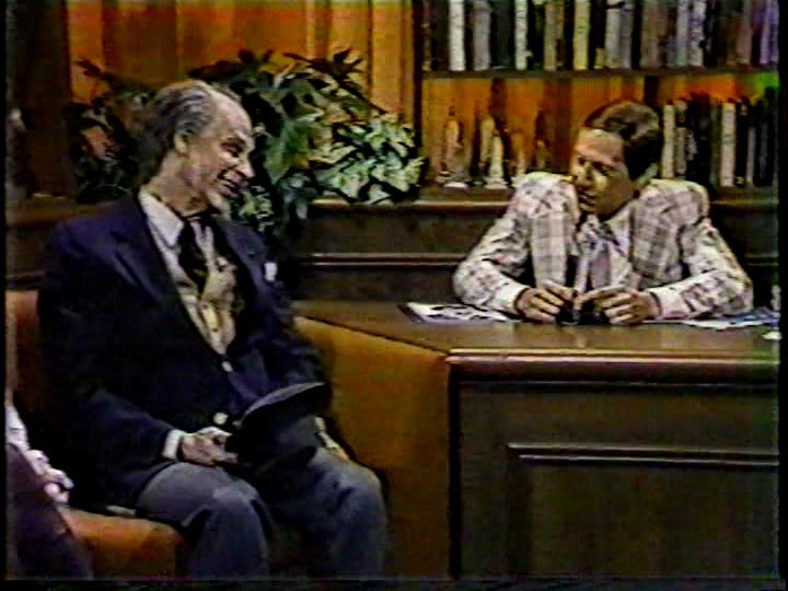 1985-02-16-29.jpg