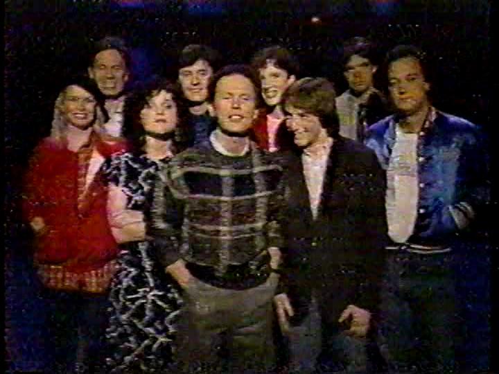 1985-03-02-118.jpg