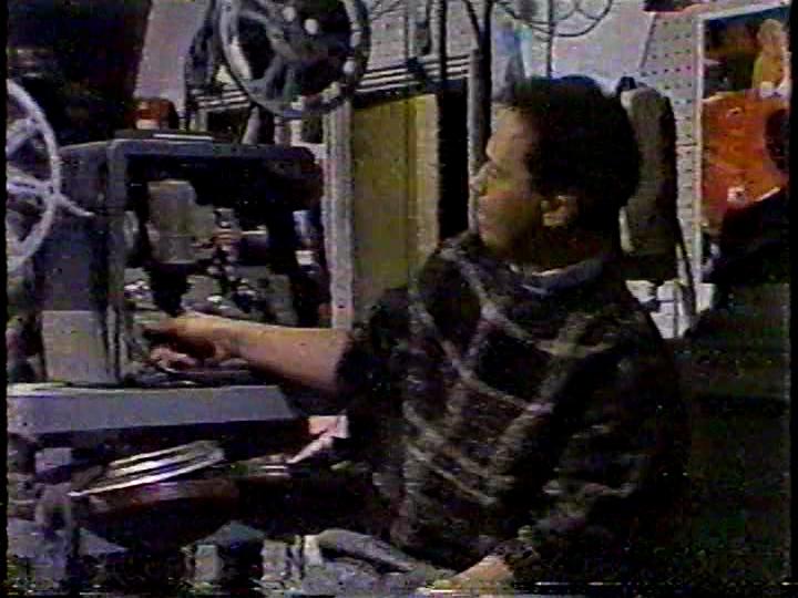 1985-03-02-94.jpg