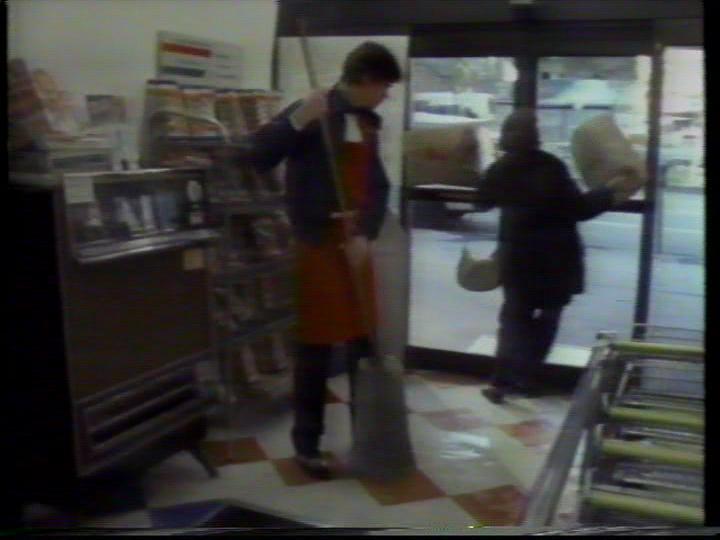 1984-11-17-50.jpg