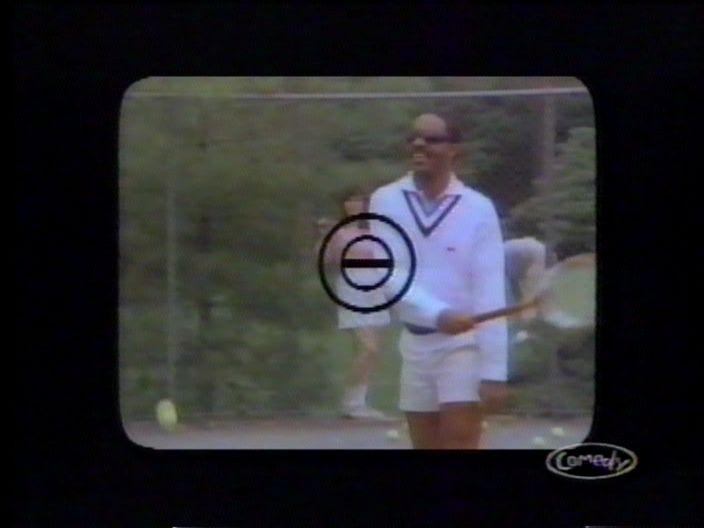 1983-05-07-26.jpg