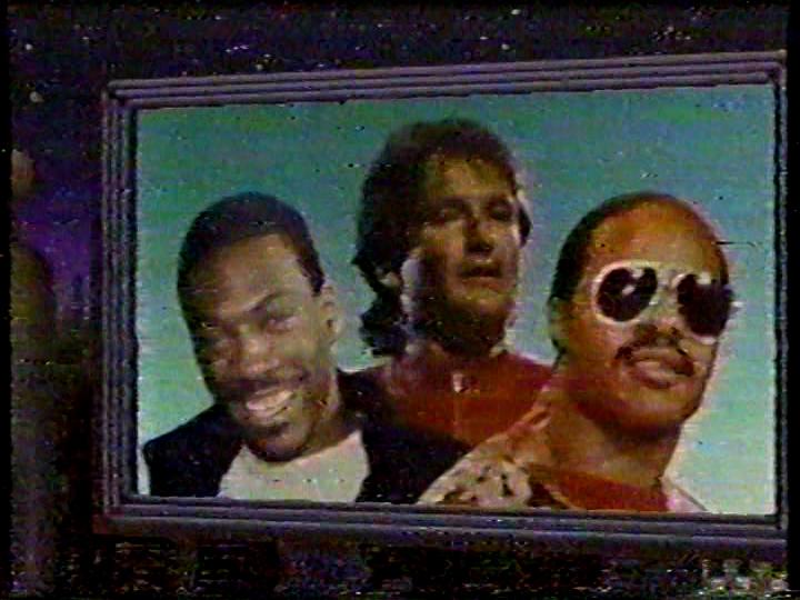 1985-03-02-3.jpg