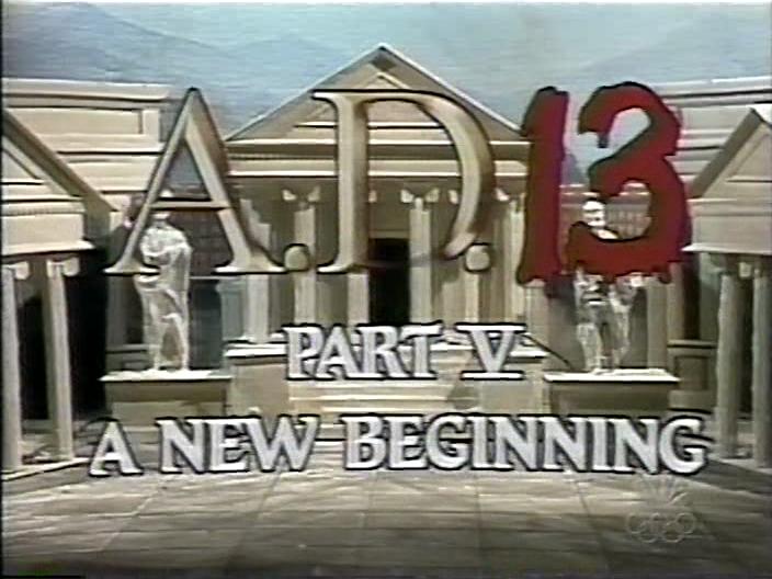1985-04-06-3.jpg