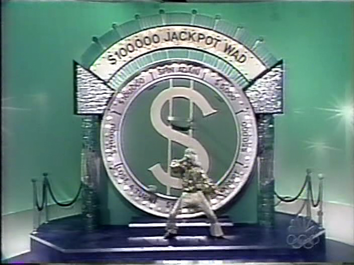 1985-04-06-95.jpg
