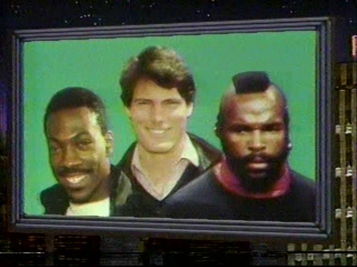 1985-05-04-4.jpg