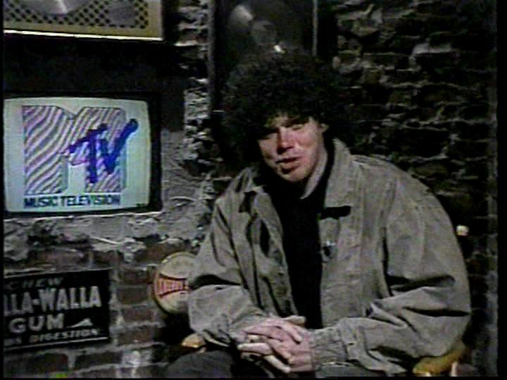 1985-03-30-3.jpg