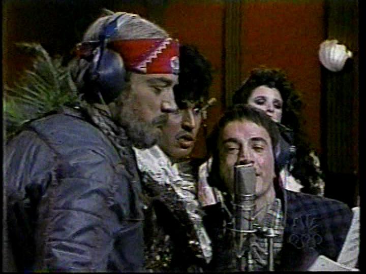 1985-03-30-12.jpg