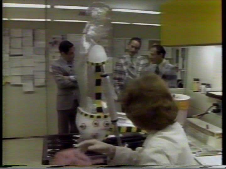 1984-11-17-130.jpg