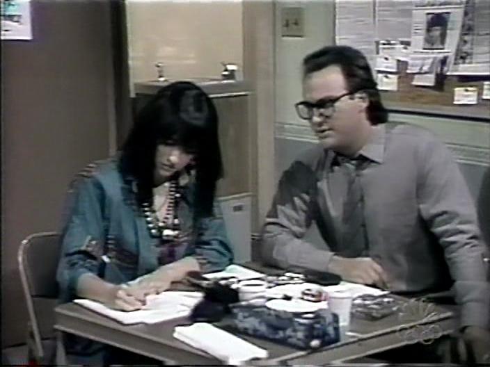 1985-04-06-46.jpg