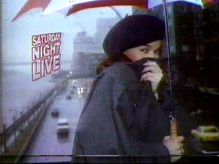 1985-02-16-290.jpg