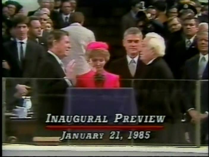 1985-01-19-1.jpg
