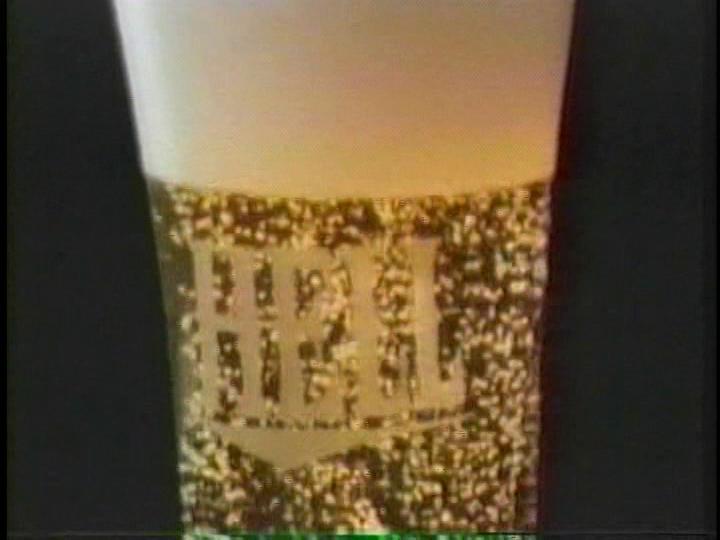 1985-11-09-93.jpg