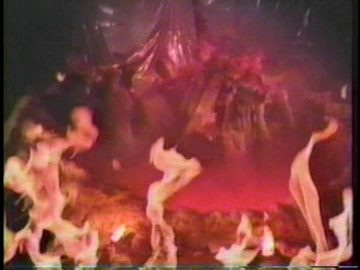 1985-11-09-94.jpg