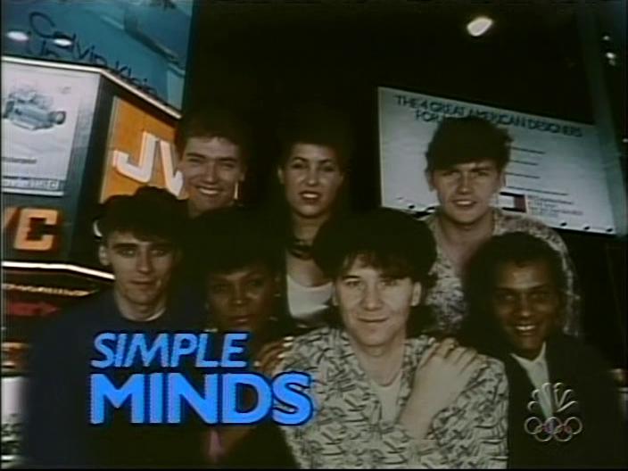 1986-06-28-15.jpg