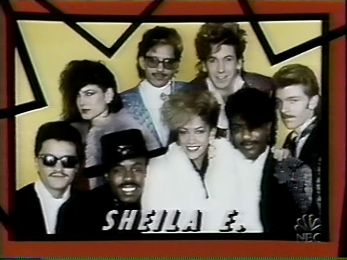 1985-11-16-21.jpg